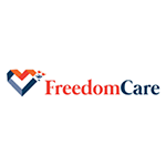 Freedom Care