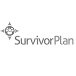 SurvivorPlan