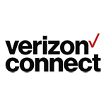 Verizon Telematics
